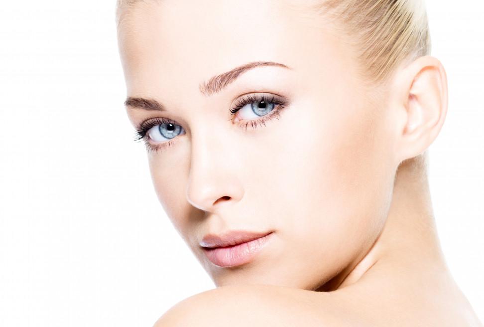 Tratamiento Facial con microdermoabrasión (punta de diamante)